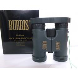 PRISMATICOS BURRIS 8X32 LANDMARK