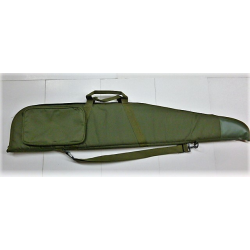 FUNDA RIFLE CON VISOR