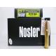 NOSLER 3006 BT 180