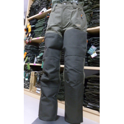 PANTALÓN HART IRON TECH-T