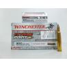 WINCHESTER EXTREME POINT 300WM 150g
