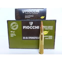 FIOCCHI 3006 EPN180g