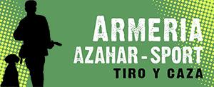 Armeria Azahar Sport