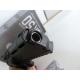 REVOLVER UMAREX HDR50 DEFENSA