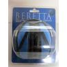 AURICULARES BERETTA CF04