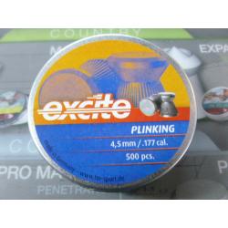 BALINES EXCITE PLINKING 4.5