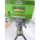 TRIPODE PRIMOS TRIGGER STICK 3º GEN