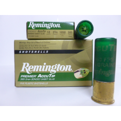 REMINGTON C/12 ACCUTIP SABOT